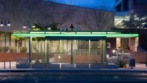 Mesa BRT