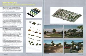 Architecture - January 2002
